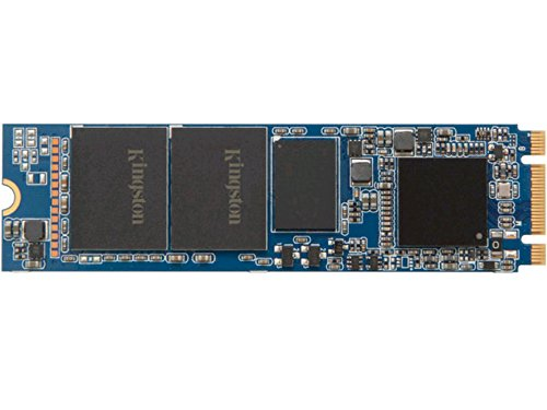 5054533652088 - KINGSTON DIGITAL 120GB SSDNOW M.2 SATA (6GBPS) COMPACT FORM FACTOR SSD (SM2280S3/120G)