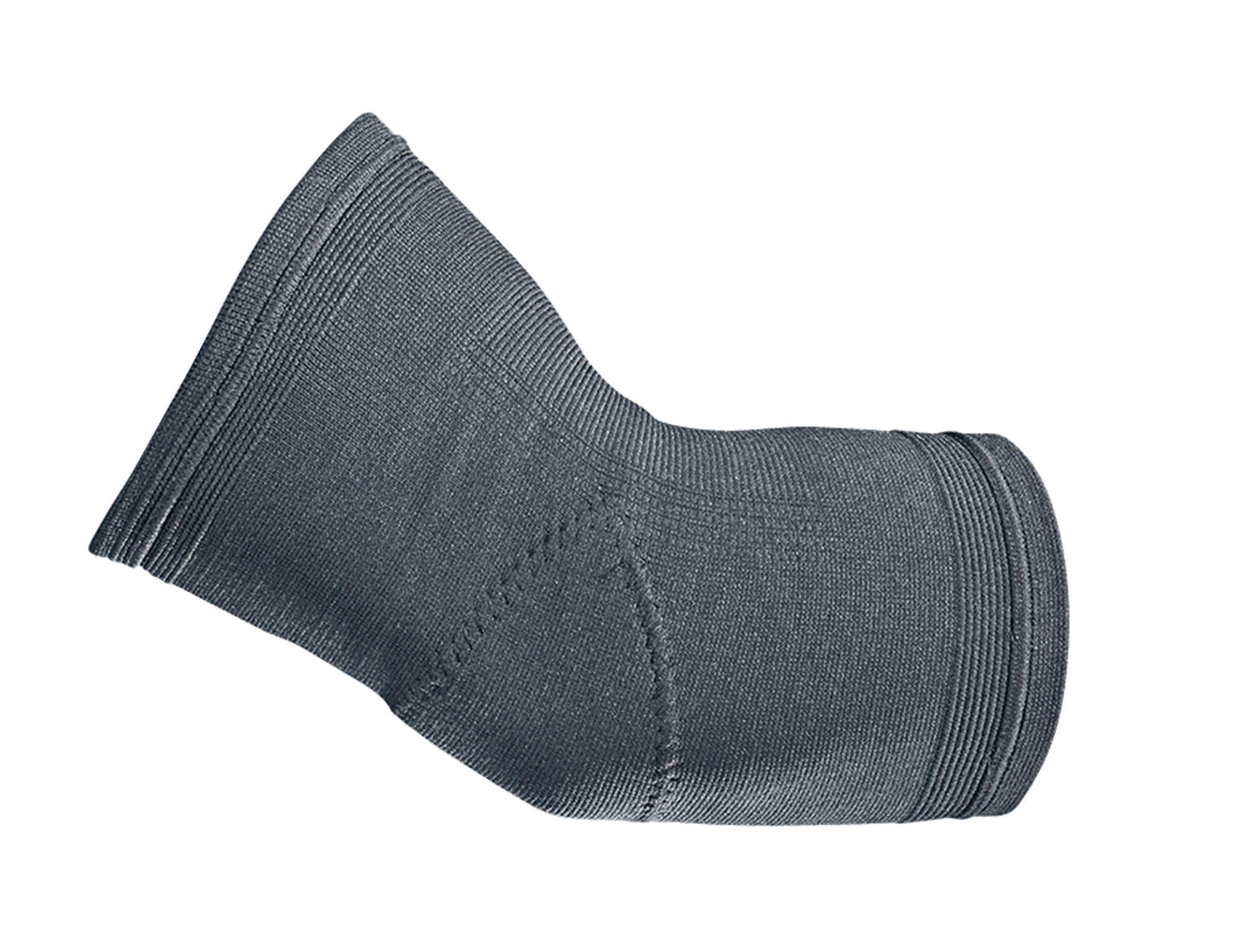 0051131208957 - ACE(TM) COMPRESSION ELBOW SUPPORT LARGE/EXTRA LARGE
