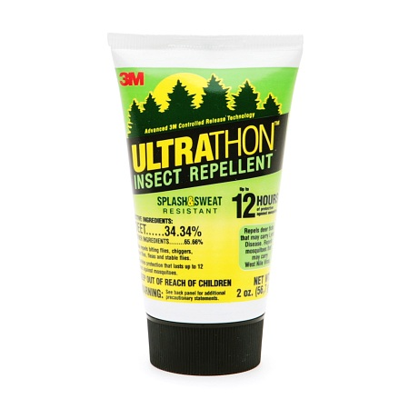 0051131674424 - INSECT REPELLENT LOTION