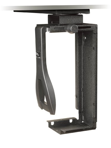 0051135806371 - 3M CPU MOUNT FOR CPU