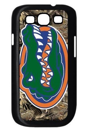 0530970005441 - EBAYKEY DESIGN FLORIDA GATORS SAMSUNG GALAXY S3 I9300 CASE NCAA THE UNIVERSITY OF FLORIDA UF COOL CASES COVER BEST DURABLE PLASTIC CASE