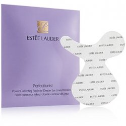 0055348806012 - ESTEE LAUDER PERFECTIONIST CORRECTING PATCH FOR DEEPER EYE LINES/WRINKLES 3 PACKETS