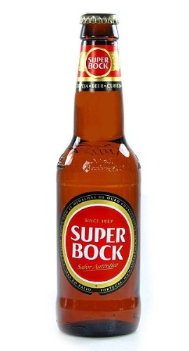 0000056090727 - CERVEJA SUPER BOCK LONG NECK