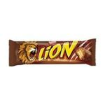 5900862018562 - NESTLE LION BAR (24-PACK)