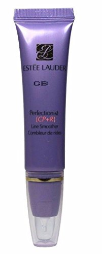 0601825506861 - ESTEE LAUDER PERFECTIONIST CP+R LINE SMOOTHER 15ML/0.5OZ FULL SIZE FAST SHIP WITHOUT BOX