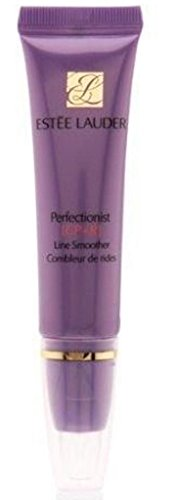 0601825507646 - ESTEE LAUDER PERFECTIONIST CP+R LINE SMOOTHER 15ML/0.5OZ FULL SIZE FAST SHIP