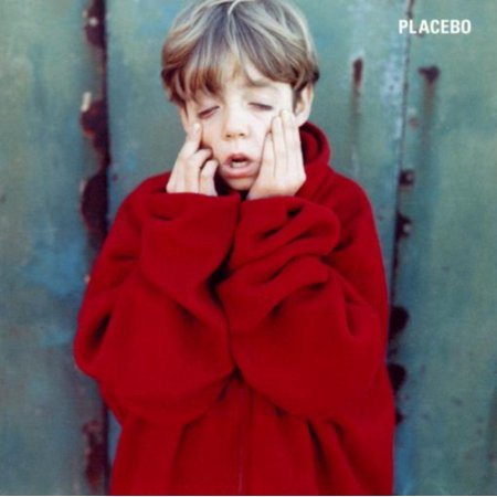 0602537175376 - CD - PLACEBO