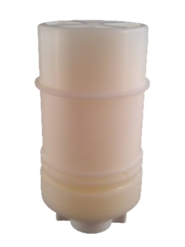 0609465113944 - ZEN WATER SYSTEMS UF-F ULTRA FILTRATION MEMBRANE FILTER