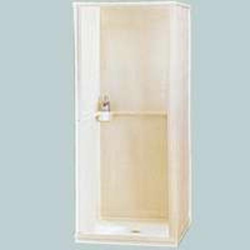 0623163088823 - 32 X 32 FREE STANDING SHOWER
