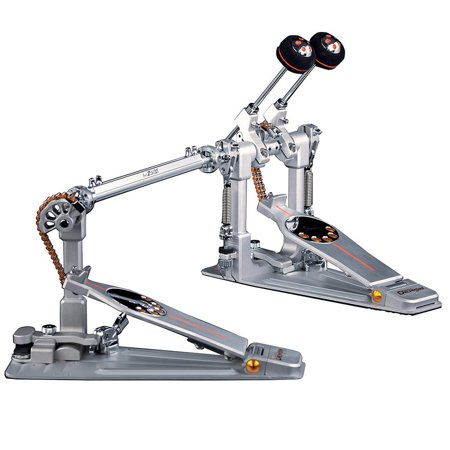 0633816486715 - PEARL P3002C INCH BASS DRUM PEDAL