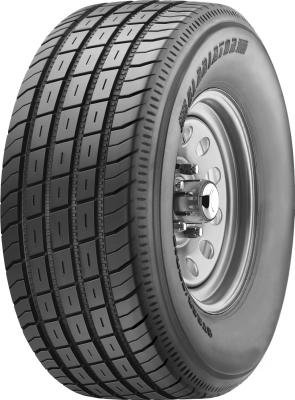 0640213993838 - 2 NEW TIRES GLADIATOR 17580R13 ST 175/80R13 STEEL BELTED RENIFORCED TRAILER TRUCK TIRE(S) 6 PLY 6PR 13 INCH 13  ST175 80R R13 LOAD RANGE C LRC