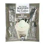 0642628035639 - BLENDED ICE COFFEE