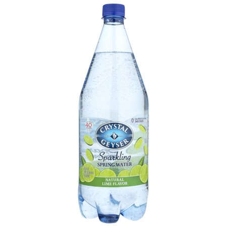 0654871000449 - SPARKLING MINERAL WATER