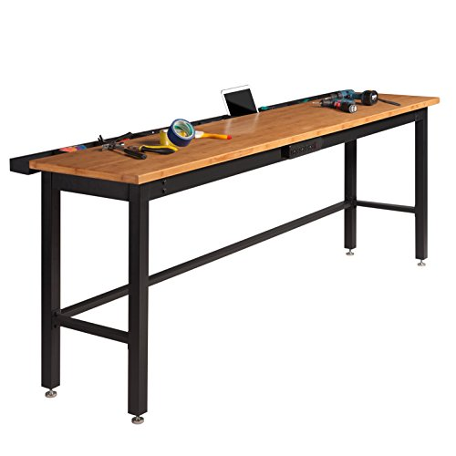 96 workbench 2 cut off wheel