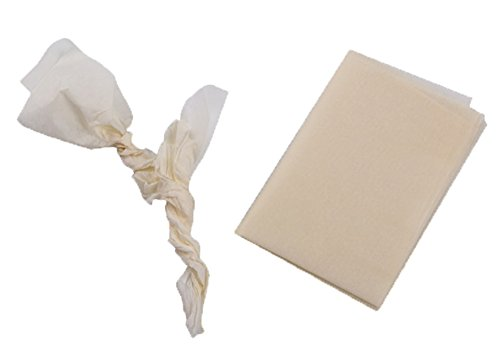 flash paper for sale philippines