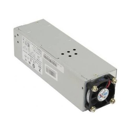 0692567010471 - IN WIN IP-AD160-2 H T ATX12V POWER SUPPLY - 120 V AC, 230 V AC INPUT VOLTAGE - 1 FANS - INTERNAL - 160 W (IP-AD160-2HT)