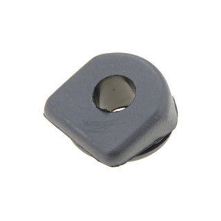 0696617529463 - OE REPLACEMENT FOR 1986-1995 GMC G2500 PCV VALVE GROMMET