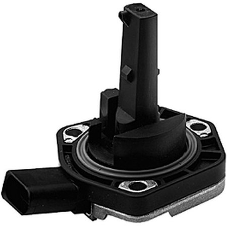 0696729207082 - OE REPLACEMENT FOR 2000-2006 AUDI TT ENGINE OIL LEVEL SENSOR (BASE / CLASSIC EDITION / SPORT)