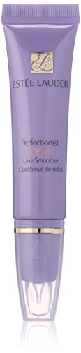 0707002184720 - ESTEE LAUDER PERFECTIONIST LINE SMOOTHER TREATMENT FOR WOMEN, 0.5 OUNCE