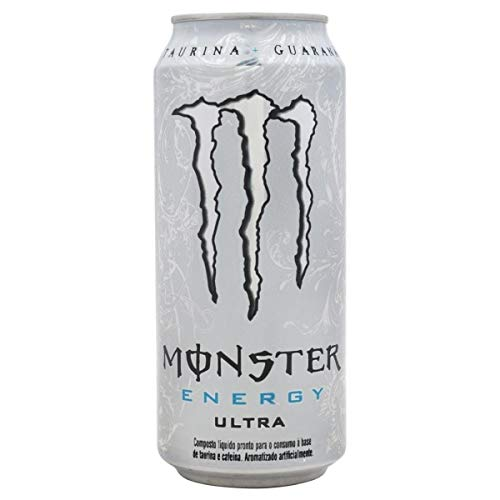 0070847022206 - ENERGETICO MONSTER ENERGY LT 473ML