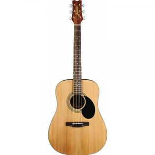 0717070371311 - JASMINE S35 ACOUSTIC GUITAR, NATURAL