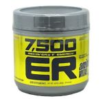 0071757605084 - RECOVERY AND ENERGY ER ARTIC LEMON