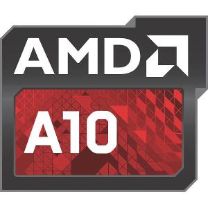0730143307864 - AMD BLACK EDITION A10-SERIES APU PROCESSORS WITH RADEON R7 GRAPHICS (A10-7860K-AD786KYBJCSBX)