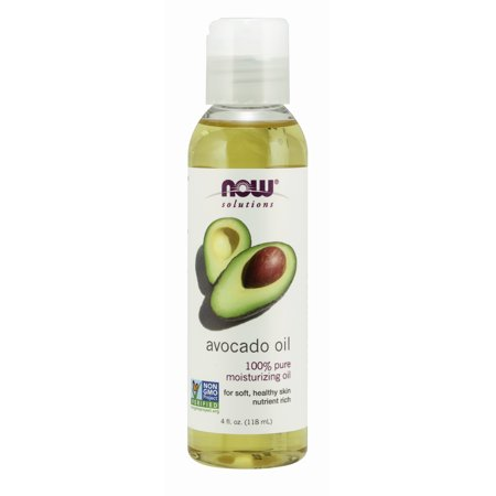 0733739076700 - AVOCADO OIL REFINED