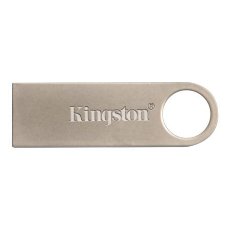 0740617206395 - PEN DRIVE KINGSTON DATATRAVELER DTSE9 32GB