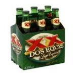 0000075005719 - BEER XX LAGER ESPECIAL