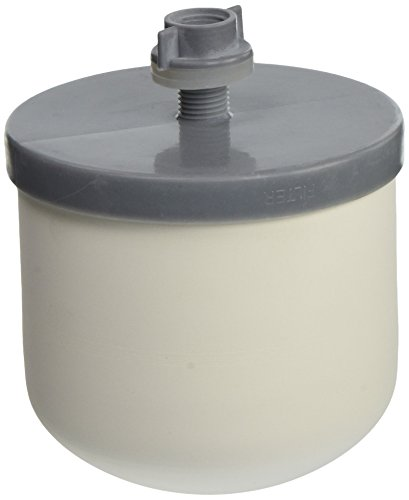 7535001570748 - ZEN WATER SYSTEMS CR-F MICRO-CERAMIC FILTER