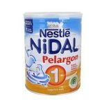7613033363207 - NIDAL PELARGON 1 NESTLE