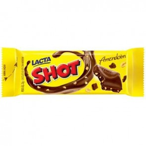 7622300787011 - CHOCOLATE LACTA SHOT