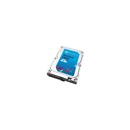 0763649027455 - SEAGATE 2TB DESKTOP HDD SATA 6GB/S 64MB CACHE 3.5-INCH INTERNAL BARE DRIVE (ST2000DM001)