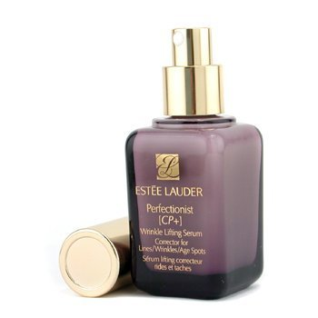7702561181008 - ESTEE LAUDER PERFECTIONIST (CP+) WRINKLE LIFTING SERUM 1.7 OZ / 50 ML FOR DEEP LINES , WRINKLES AND AGE SPOTS