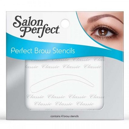 0078462470402 - SALON PERFECT MOLDE P/SOBRANC N.STPP-01