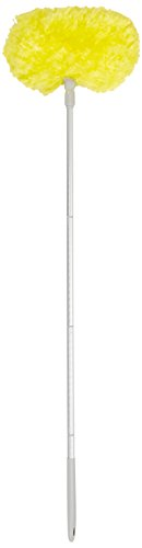 0784672420709 - ESTILO REMOVABLE AND WASHABLE MICROFIBER CEILING AND FAN DUSTER