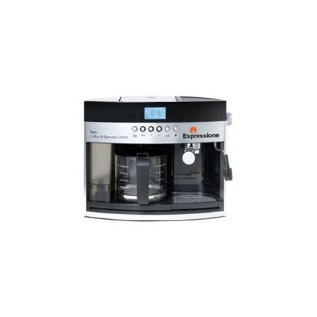 0786818110116 - ADDITIONAL GLASS CARAFE FOR 3-IN-1 COFFEE MAKER AND ESPRESSO MACHINE