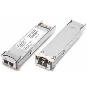 0788490538516 - FINISAR 10GBASE-SR-SW 850MM GBIC TRANSCEIVER FTLX8511D3
