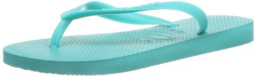 7890732577405 - SAND ADUL HAVAIANAS TOP CORES 33/44