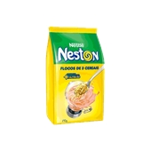 7891000098950 - NESTON NESTLÉ 3 CEREAIS