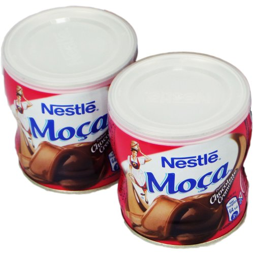 7891000156209 - MO€A FIESTA CHOCOLATE NESTLE 3