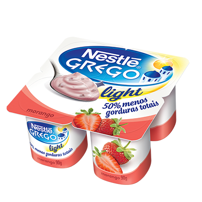 7891000242117 - IOG GREGO NESTLE LIGHT MORANGO 360G
