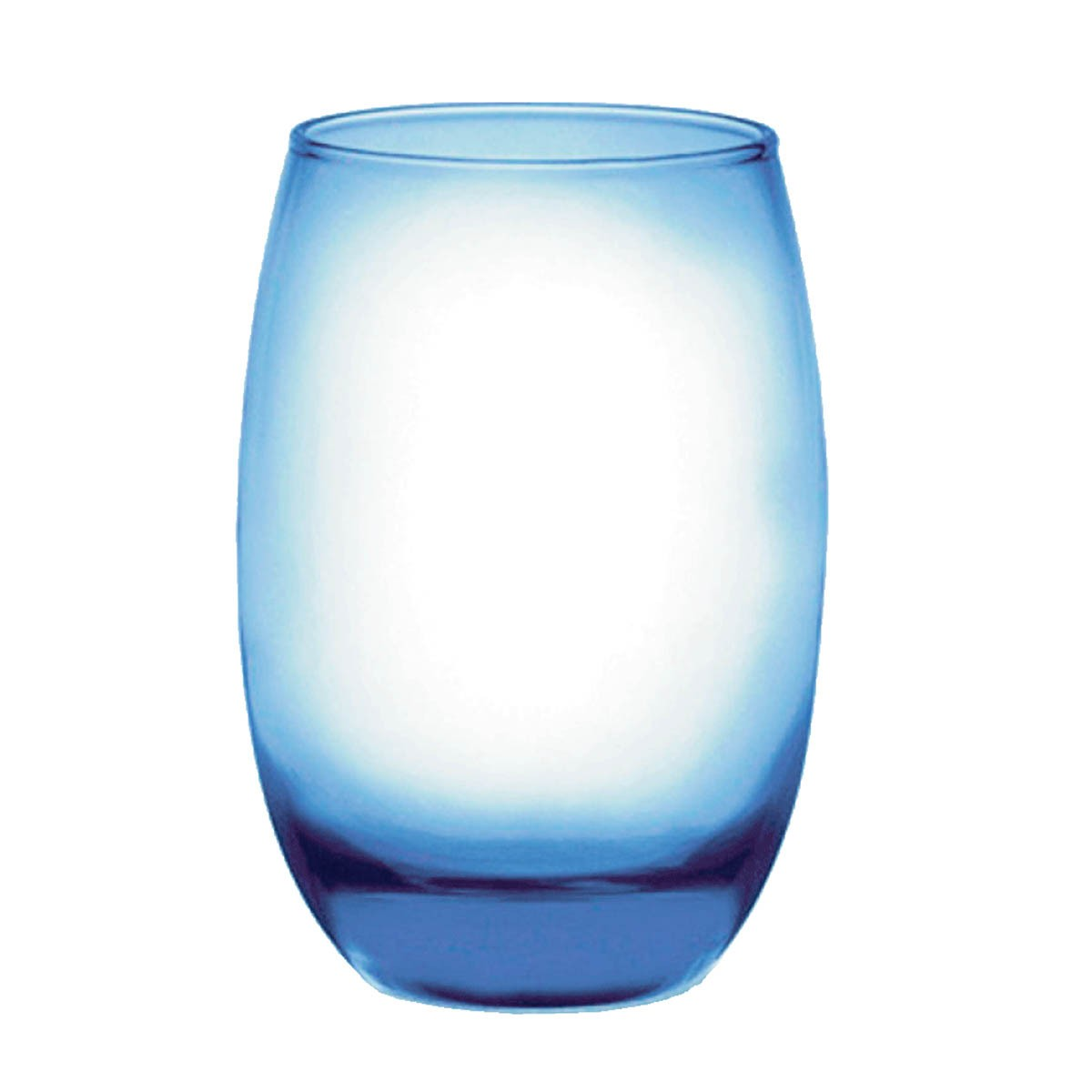 7891017015384 - COPO BELLIZE L DRINK AZUL