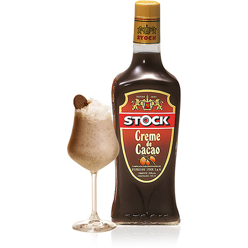 7891121203004 - LICOR CREME CACAU STOCK GARRAFA 720ML