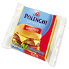 7891143001091 - POLENGHI EMENTAL SANDWICH-IN 160GR