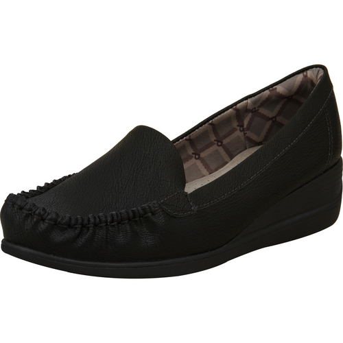 7891202080852 - MOCASSIM PICCADILLY FLOATER ANABELA