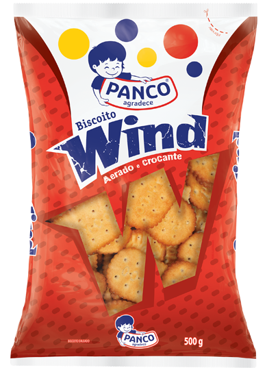 7891203021120 - BISCOITO.WIND PANCO