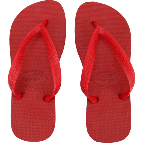 7891266523838 - CHINELO HAVAIANAS TOP