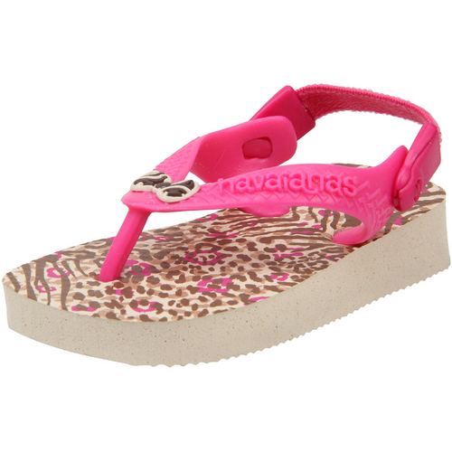 7891266686205 - CHINELO HAVAIANAS BABY CHIC